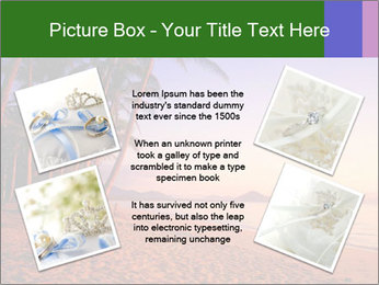 Dawn PowerPoint Templates - Slide 24