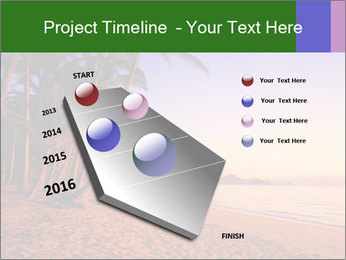 Dawn PowerPoint Templates - Slide 26