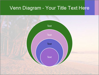 0000087193 PowerPoint Template - Slide 34