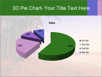 Dawn PowerPoint Templates - Slide 35