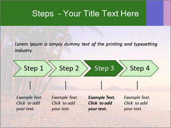 0000087193 PowerPoint Template - Slide 4