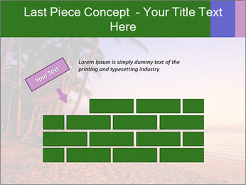 0000087193 PowerPoint Template - Slide 46