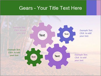 0000087193 PowerPoint Template - Slide 47