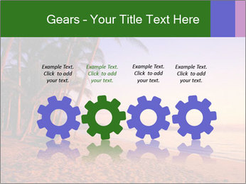 0000087193 PowerPoint Template - Slide 48
