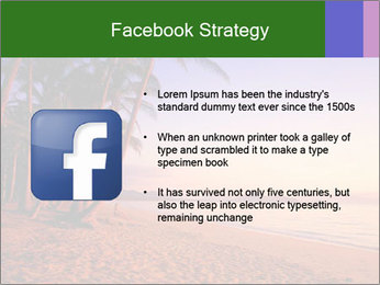 Dawn PowerPoint Templates - Slide 6