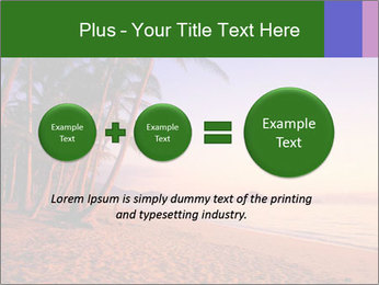 Dawn PowerPoint Templates - Slide 75