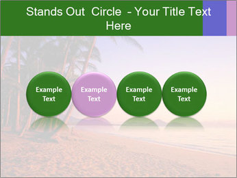 0000087193 PowerPoint Template - Slide 76