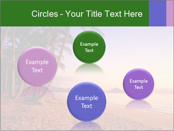 0000087193 PowerPoint Template - Slide 77