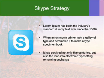Dawn PowerPoint Templates - Slide 8