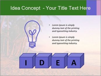0000087193 PowerPoint Template - Slide 80