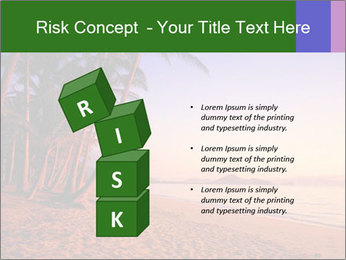 0000087193 PowerPoint Template - Slide 81