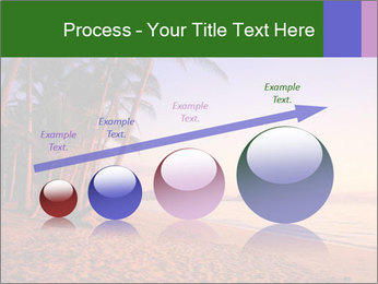 Dawn PowerPoint Templates - Slide 87