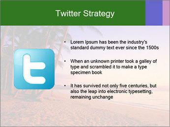 Dawn PowerPoint Templates - Slide 9
