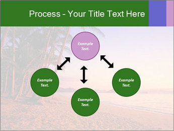Dawn PowerPoint Templates - Slide 91