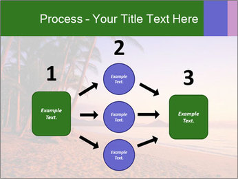 0000087193 PowerPoint Template - Slide 92