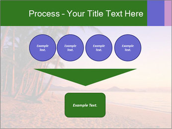 0000087193 PowerPoint Template - Slide 93