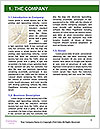 0000087193 Word Templates - Page 3