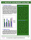 0000087193 Word Templates - Page 6