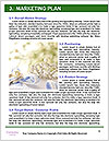 0000087193 Word Templates - Page 8
