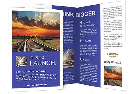 0000087194 Brochure Template