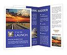0000087194 Brochure Templates