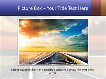 0000087194 PowerPoint Template - Slide 15