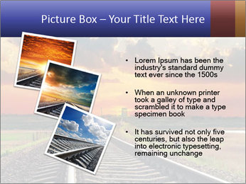 0000087194 PowerPoint Template - Slide 17