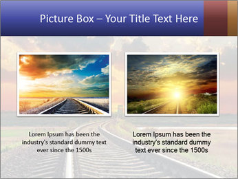 0000087194 PowerPoint Template - Slide 18