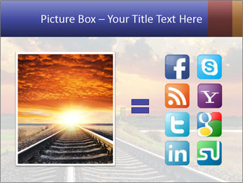 0000087194 PowerPoint Template - Slide 21