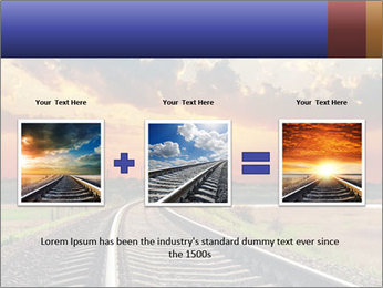 0000087194 PowerPoint Template - Slide 22