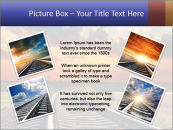 0000087194 PowerPoint Template - Slide 24
