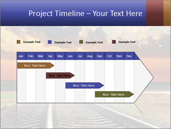 0000087194 PowerPoint Template - Slide 25