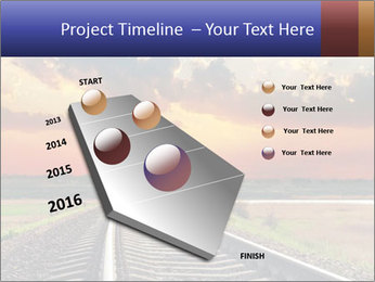 0000087194 PowerPoint Template - Slide 26