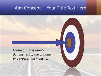0000087194 PowerPoint Template - Slide 83