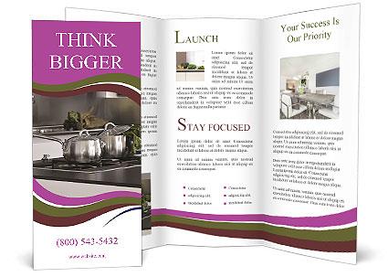 0000087195 Brochure Template