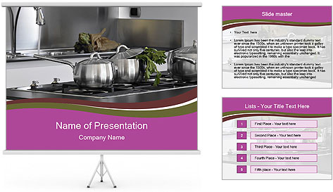 0000087195 PowerPoint Template