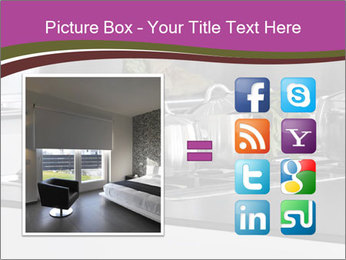 0000087195 PowerPoint Template - Slide 21
