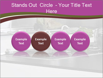 0000087195 PowerPoint Template - Slide 76