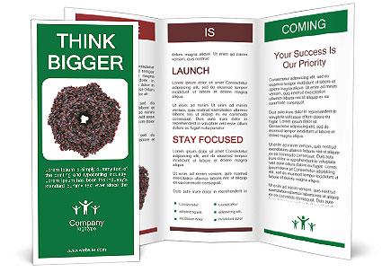 0000087196 Brochure Templates
