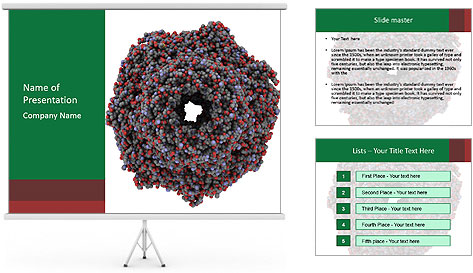 0000087196 PowerPoint Template