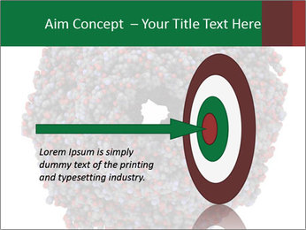 The proteasome PowerPoint Templates - Slide 83