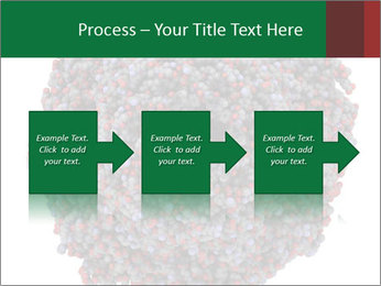 The proteasome PowerPoint Templates - Slide 88
