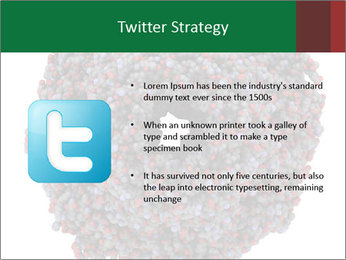 The proteasome PowerPoint Templates - Slide 9