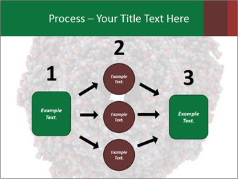 The proteasome PowerPoint Templates - Slide 92