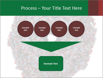 The proteasome PowerPoint Templates - Slide 93