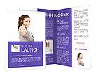 0000087197 Brochure Templates