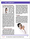 0000087197 Word Templates - Page 3