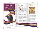 0000087198 Brochure Template