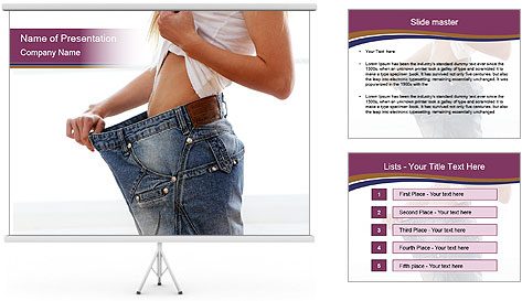 0000087198 PowerPoint Template