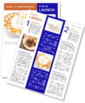 0000087199 Newsletter Templates